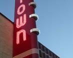 Uptown_Theatre___Night.JPG