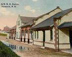 Railroad_Station__Plymouth__NH.jpg