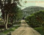Along_the_Ashland_Road__Plymouth__NH.jpg