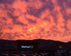 Plymouth_NH_Sunset_over_Walmart__close_up_.jpg