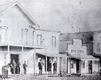 TexasRichardson_mainStreet1890.jpg