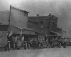 TexasRichardson_mainStreet1910.jpg