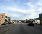 TexasRichardson_mainStreet.jpg