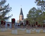 Oklahoma_City_National_Memorial_at_Christmas.jpg