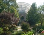 Myriad_Botanical_Gardens.jpg