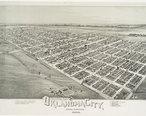 Oklahoma_City_1890.jpg
