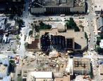 Murrah_Building_-_Aerial.jpg