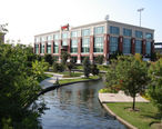 Sonic_Drive-In_corporate_headquarters.jpg