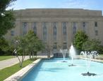 Oklahoma_City__City_Hall.jpg