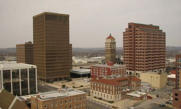 Downtown_Bartlesville__OK.jpg