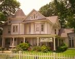 Historic_house_Broken_Arrow_Oklahoma.jpg