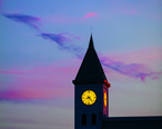 NSU_clock_at_night.jpg