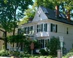 Edward_Hopper_s_birthplace_Nyack.JPG