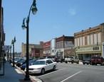 Claremoredowntown.jpg