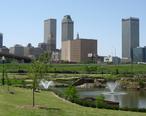 Tulsa_Skyline.jpg