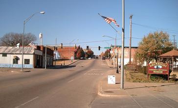 Drumright__Oklahoma.jpg