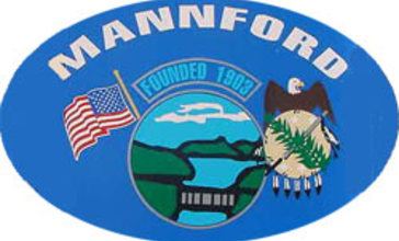 City_of_Mannford_Seal.jpg