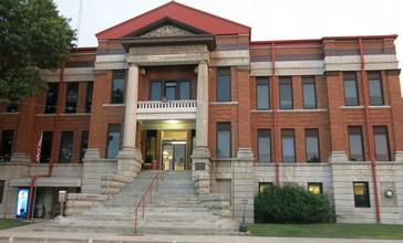 Nowata_County_Courthouse.jpg