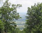 Poteau_Valley_From_Cavanal_Hill.jpg