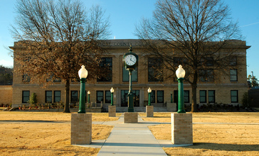 LeFlore_County_Courthouse.jpg