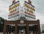 Meadow_Gold_Neon_Sign_Route_66_Tulsa_Oklahoma.jpg