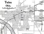 Tulsa_OK_Map_1920.jpg
