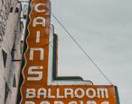 Cains_Ballroom_Sign_Tulsa_Oklahoma.jpg
