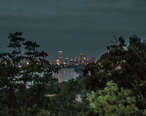 Downtown_Tulsa_At_Night_From_Chandler_Park.jpg