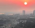 Tulsa11thtodowntownmorepanoramic.jpg