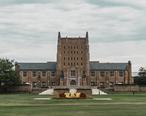 McFarlin-Library-University-Of-Tulsa.jpg