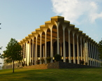 Learning_Resource_Center_-_Graduate_Center_on_the_campus_of_Oral_Roberts_University.jpg