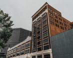 Tulsa_World_Office.jpg