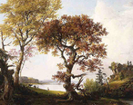 Jasper_Francis_Cropsey_-_The_Hudson_at_Piermont.jpg