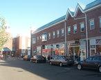 Piermont_NY_Shops.JPG