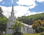 FIRST_REFORMED_CHURCH__PIEDMONT__ROCKLAND_COUNTY_NY.jpg