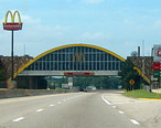 McDonalds_on_Interstate_44.jpg