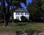 Carselowey_House.JPG