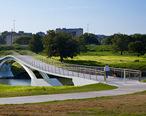 Phyllis_J._Tilley_Memorial_Bridge__Fort_Worth__Texas.jpg