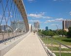 W_7th_bridge_bikeway__Fort_Worth.jpg