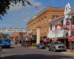 0011Fort_Worth_Stockyards_Exchange_Ave_E_Texas.jpg