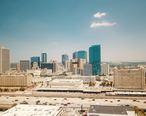 Fort_Worth_skyline_2019.jpg