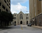 St._Patrick_Cathedral_-_Fort_Worth__Texas_03.jpg