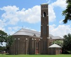 St._Vincent_s_Cathedral_-_Bedford__Texas_03.jpg