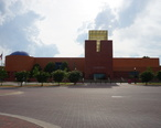 Fort_Worth_Cultural_District_June_2016_05__Fort_Worth_Museum_of_Science_and_History_.jpg