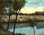Interurban_Line_between_Fort_Worth_and_Dallas__Texas.jpg