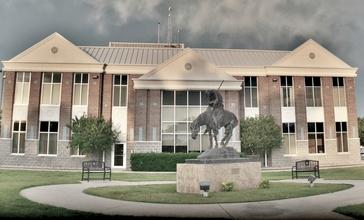 City_Hall__Owasso__Oklahoma.jpg