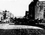 Checotah_Oklahoma_Circa_1900.jpg