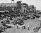 Oklahoma_Farmers_1905.jpg