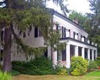 Sloat_House__Sloatsburg__NY.jpg