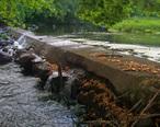 Sloat_s_Dam_and_Mill_Pond__Sloatsburg__NY.jpg